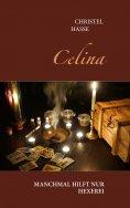 eBook: Celina