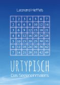 eBook: Urtypisch!