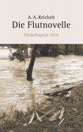 eBook: Die Flutnovelle