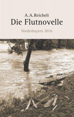 eBook: Die Flutnovelle