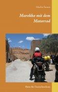 eBook: Marokko mit dem Motorrad