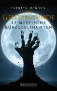eBook: Geisterstunde