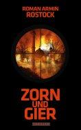 ebook: Zorn und Gier