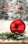 eBook: Die verlorenen Weihnachtskugeln