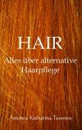 eBook: Hair