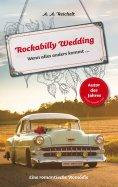 eBook: Rockabilly Wedding