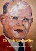 eBook: Dietrich Bonhoeffer
