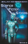 eBook: Science fiction Stories