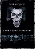 ebook: Lager der Finsternis