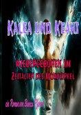 ebook: Kalea und Keahi