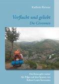 eBook: Verflucht und geliebt        Die Cévennen
