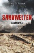 eBook: Sandwelten