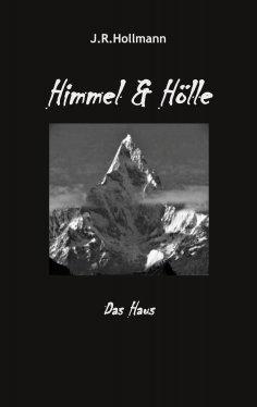 eBook: Himmel und Hölle