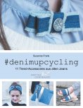 eBook: denimupcycling