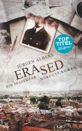 eBook: Erased