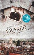 ebook: Erased