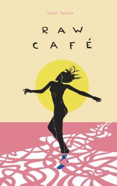 eBook: Raw Café