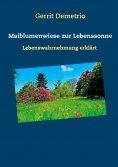 eBook: Maiblumenwiese zur Lebenssonne