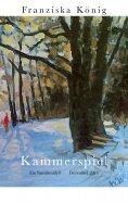 eBook: Kammerspiel