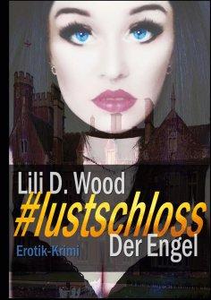 ebook: #lustschloss