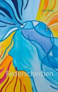 eBook: Federscherben