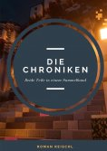 ebook: Die Chroniken