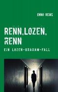 eBook: Renn, Lozen, renn