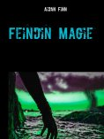 eBook: Feindin Magie