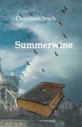 eBook: Summerwine