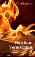 eBook: Newtons Vermächtnis