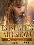 eBook: Es ist alles nur Show!