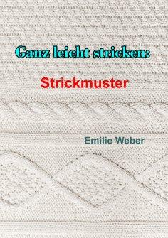 eBook: Ganz leicht stricken: Strickmuster