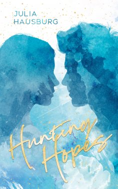 eBook: Hunting Hopes