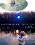 eBook: Die Mission der Generation