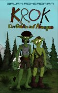 ebook: Krok