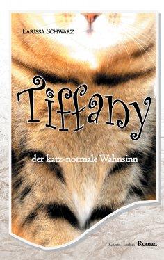 eBook: Tiffany