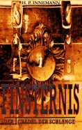 ebook: Finsternis