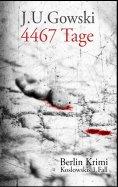 ebook: 4467 Tage