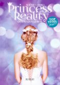 ebook: Princess Reality