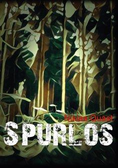 ebook: Spurlos