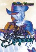 ebook: Mr. Kaugummi