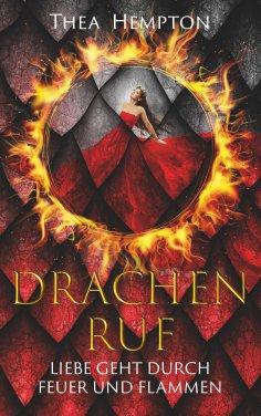 eBook: Drachenruf
