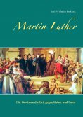 eBook: Martin Luther