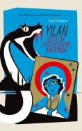 eBook: Yilan