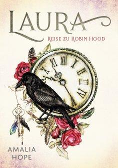 eBook: Laura