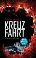 eBook: Kreuzfahrt