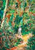 eBook: Albert im Dschungel von Afrika