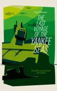 eBook: The Last Voyage of the Yankee Seas