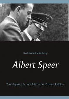 eBook: Albert Speer