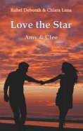 ebook: Love the Star